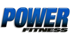 Power Fitness Orange County